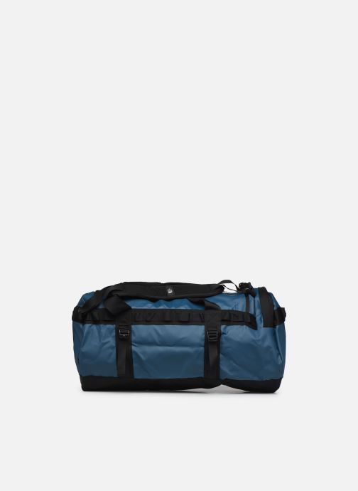Sac weekend - BASE CAMP DUFFEL - M