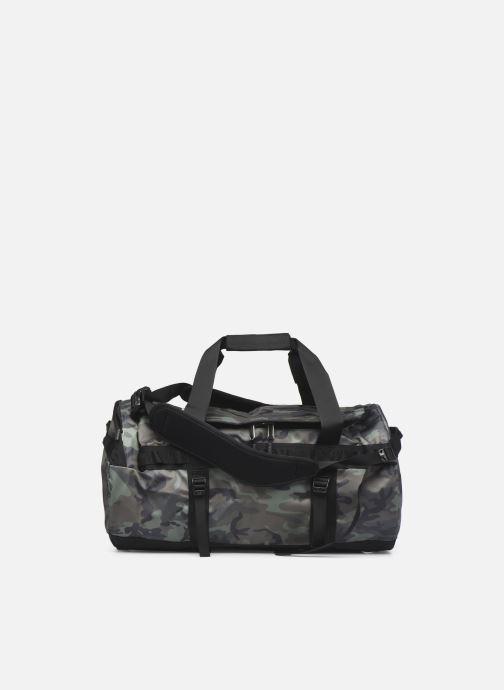 Sporttaschen Taschen BASE CAMP DUFFEL - M