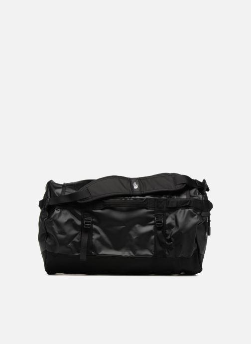 Sporttaschen The North Face BASE CAMP DUFFEL - S schwarz detaillierte ansicht/modell