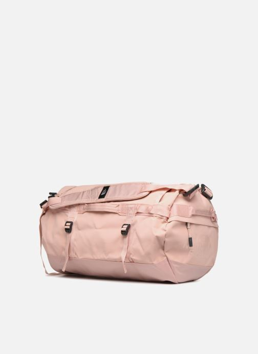 huge selection of a7f8b 438d1 BASE CAMP DUFFEL - S