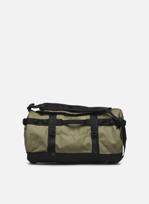 Sac weekend - BASE CAMP DUFFEL - S
