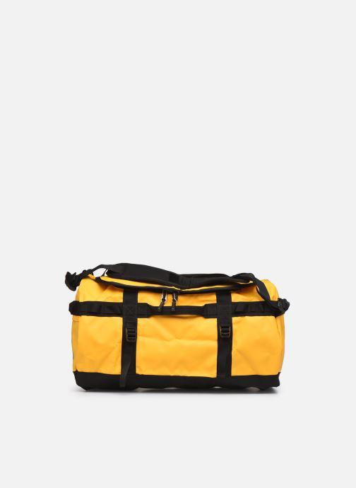 Sporttaschen Taschen BASE CAMP DUFFEL - S