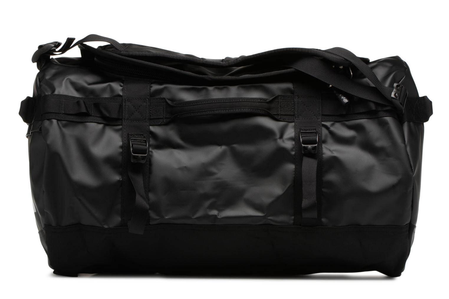 DUFFEL The CAMP Black TNF Face BASE North S pWqUpP