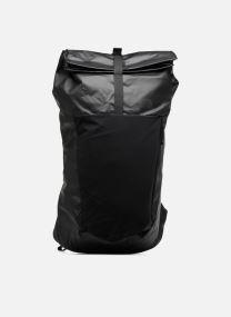 Ryggsäckar Väskor Peckham