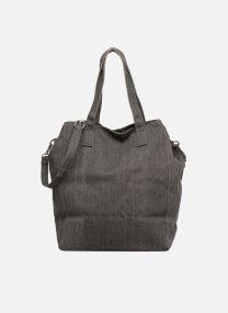 Handväskor Väskor Gina Bag