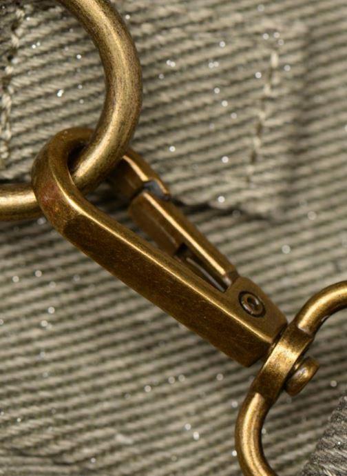 Handtassen Pieces Gina Bag Groen links