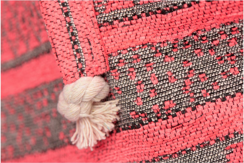 Shopper Coral Pieces Coral Grace Pieces Canvas Canvas Shopper Grace Pieces Od181q