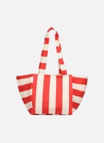 Handbags Bags Gillian Canvas Shopper