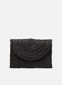 Mini Bags Taschen Gracia Straw Clutch