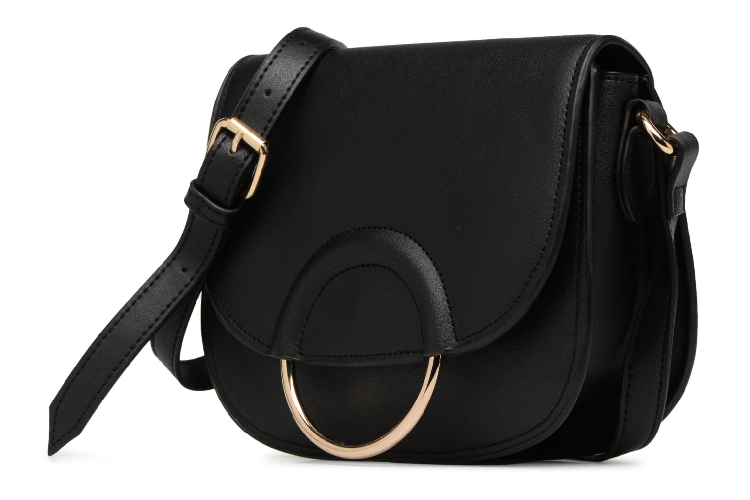 Crossbody Gemma Black Pieces Gemma Crossbody Pieces Fqwx0Up