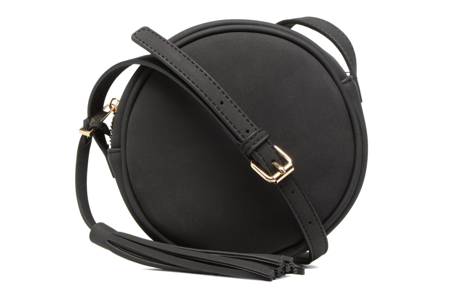 Pieces Galina Crossbody Galina Black Pieces Galina Crossbody Pieces Pieces Black Black Black Crossbody Galina Galina Pieces Crossbody AfBz5qf7n