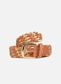 Riemen Accessoires Garbo Leather Belt