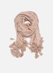 Gissel Long Scarf