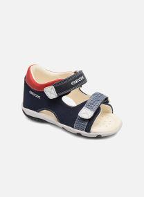 Sandalen Kinder B Sandal ELBA Boy  B B82L8B