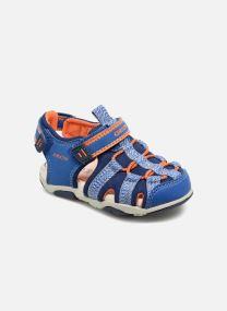 Sandales et nu-pieds Enfant B SAND.AGASIM B. C B821AC