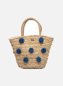 Borse Borse Tansy bag