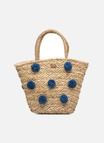 Handbags Bags Tansy bag