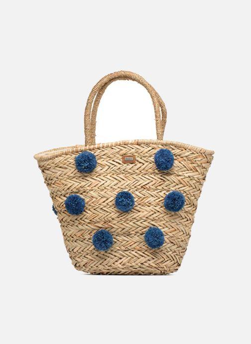 Panier - Tansy bag
