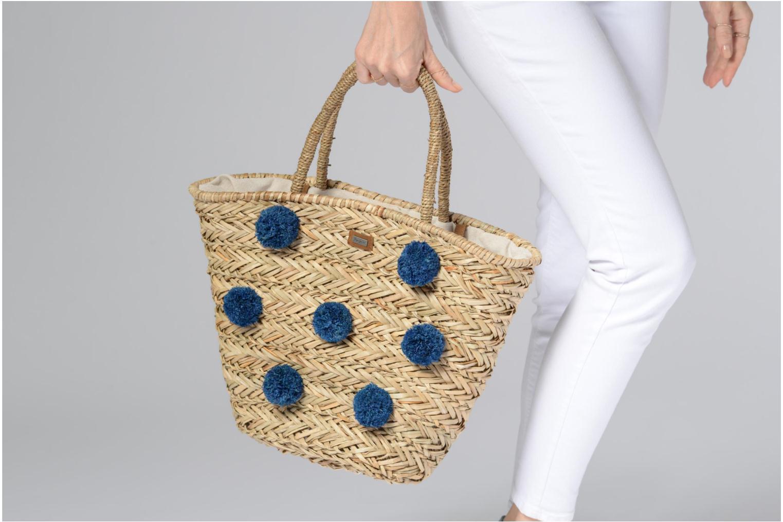 Tansy bag Royal jeans blue Pepe 1wPv8v