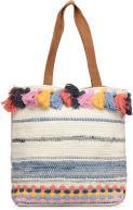 Handbags Bags Basha bag