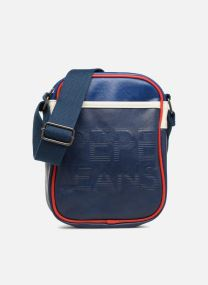 OLTRA GAME BAG
