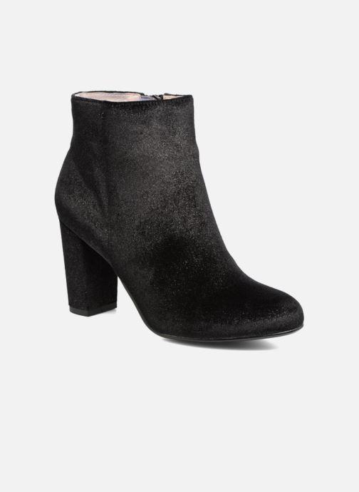 Stiefeletten & Boots Damen Alanel