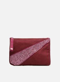 Portemonnaies & Clutches Taschen Amourette