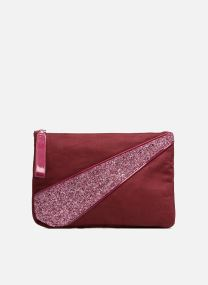 Wallets & cases Bags Amourette