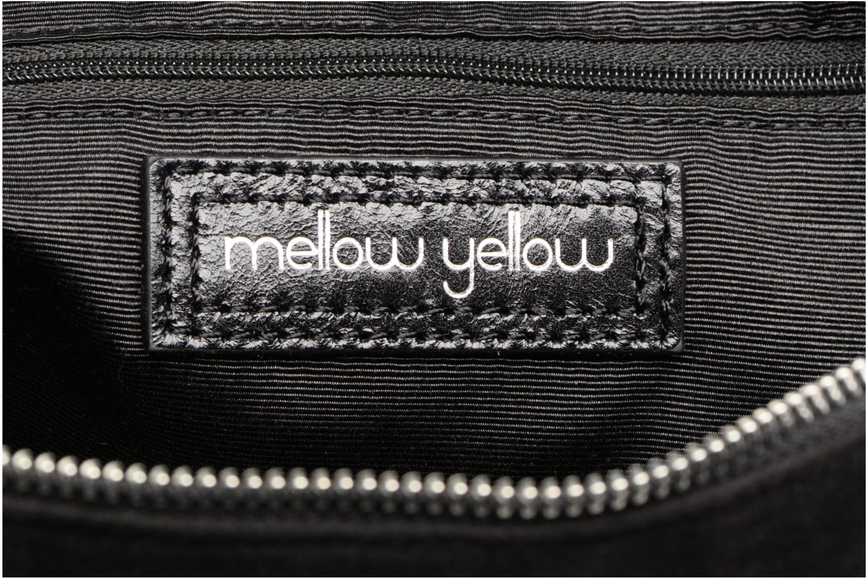 Amourette Noir Amourette Mellow Mellow Amourette Yellow Yellow Yellow Noir Mellow Noir Mellow Noir Amourette Mellow Yellow 60qwxXC
