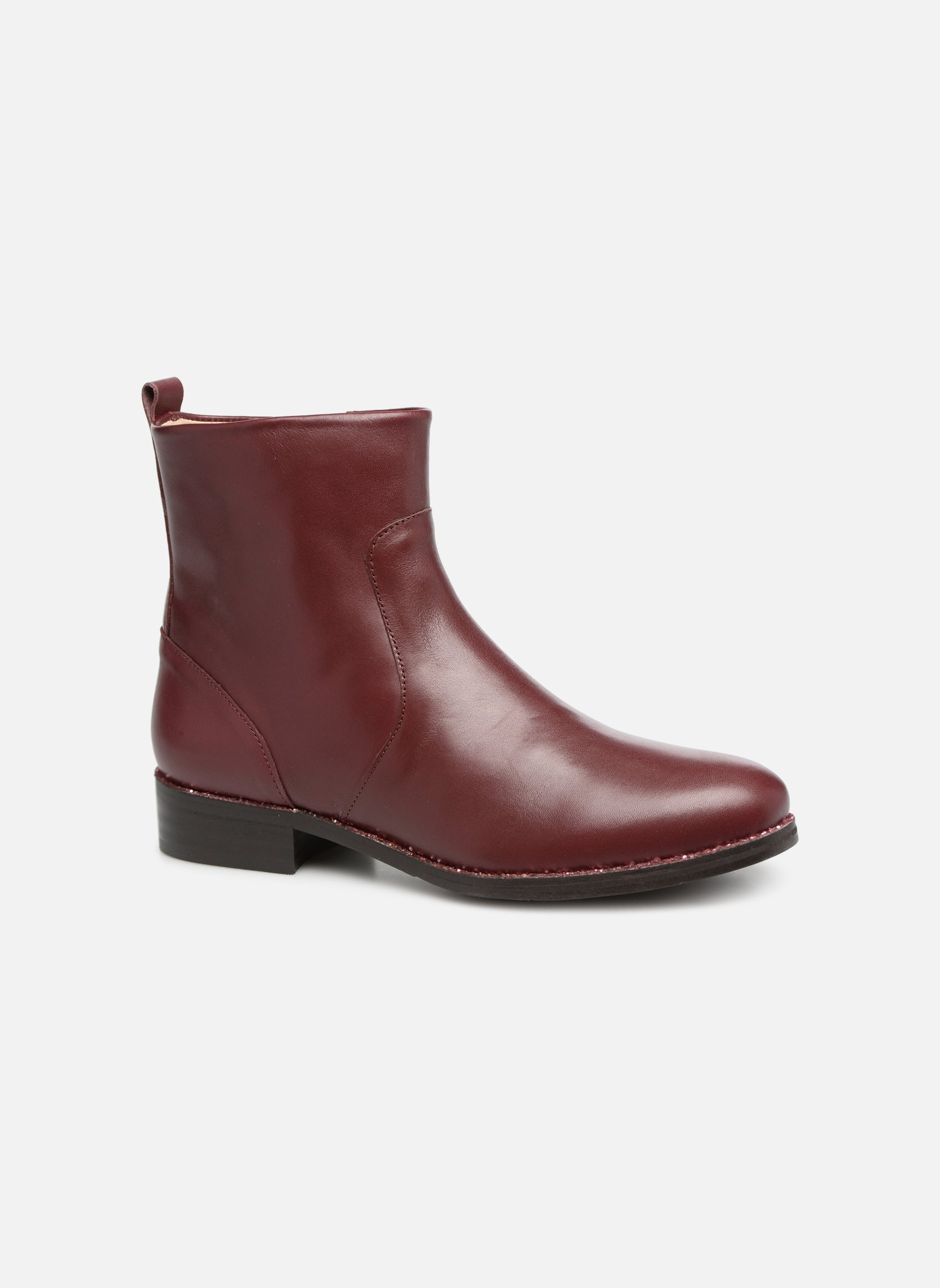 Ankle boots Women Ariage