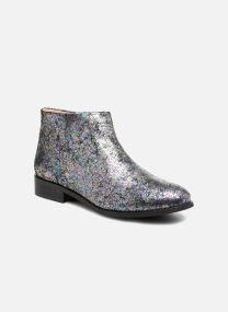 Bottines et boots Femme Arimi