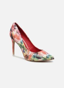Pumps Damen JISSIA/FLOR