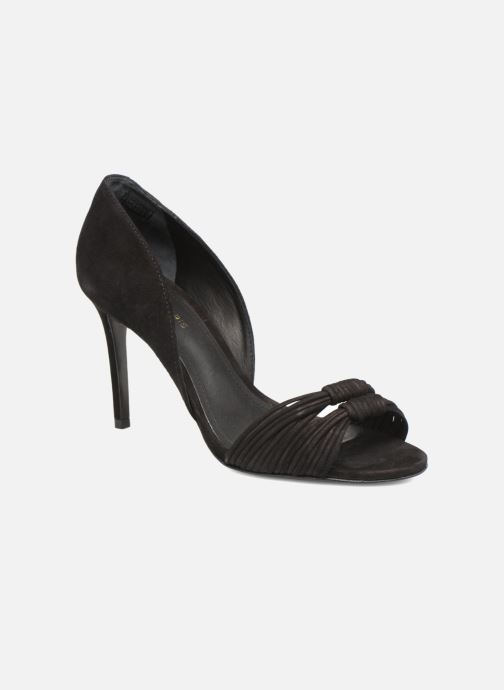 Sandalen Dames ALILI