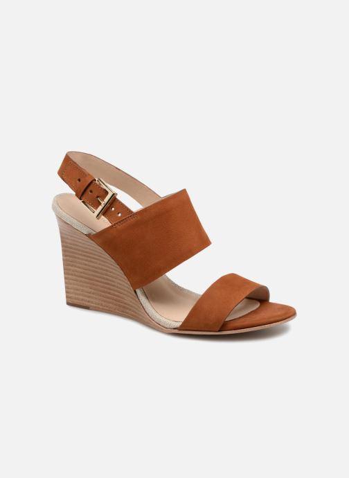 Sandali e scarpe aperte Donna JAKA/LIN
