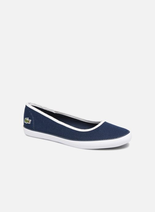 Lacoste Nvy Marthe117 Caw 1 9YWEIH2D