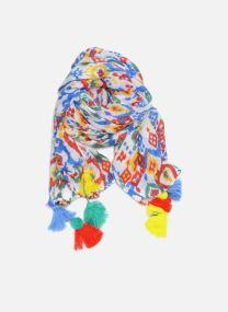 Echarpes et Foulards Accessoires Aldora scarf 100x150