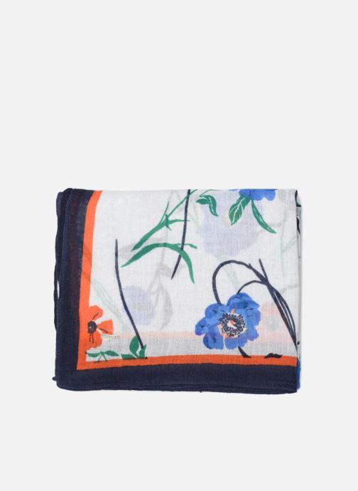 Halsduk och scarf Pepe jeans Luz scarf 100x150 Multi bild av skorna på