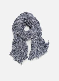 Sjaal Accessoires Acton Scarf 100x150