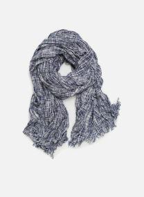 Sciarpa y foulard Accessori Acton Scarf 100x150