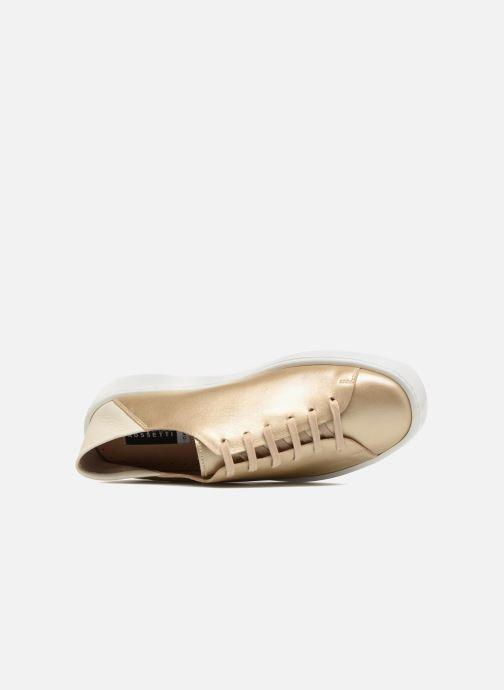 Ivory And Gold 84691 Fratelli Vija Rossetti 4fqxPIP
