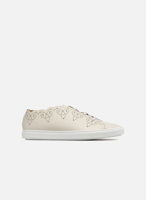 Rossetti grigio Fratelli Sneakers 318346 Chez Fulao YdExEw0