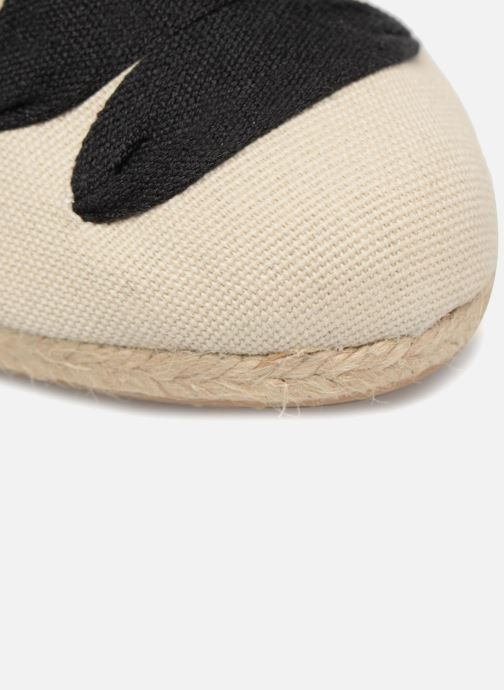 Sarenza 2 beige Espadrilles Babes Made By Bombays 318355 acUqwR5A