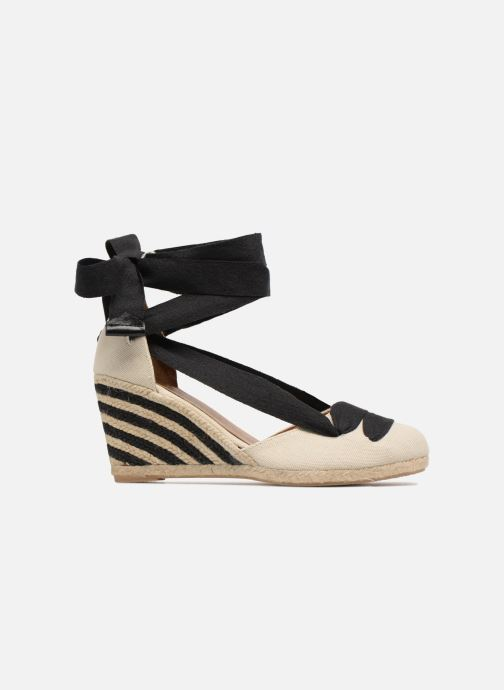 Made By Offre Meilleure Chaussure La Femme Bombays Sarenza