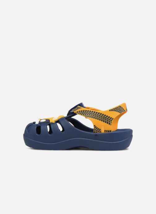 Sandales et nu-pieds Ipanema Summer IV Baby Bleu vue face