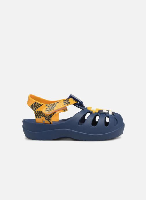 Sandales et nu-pieds Ipanema Summer IV Baby Bleu vue derrière