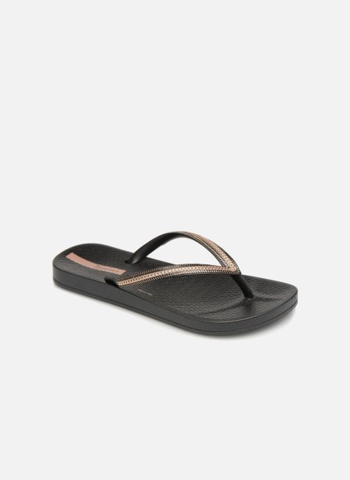Slippers Kinderen Anat Metallic