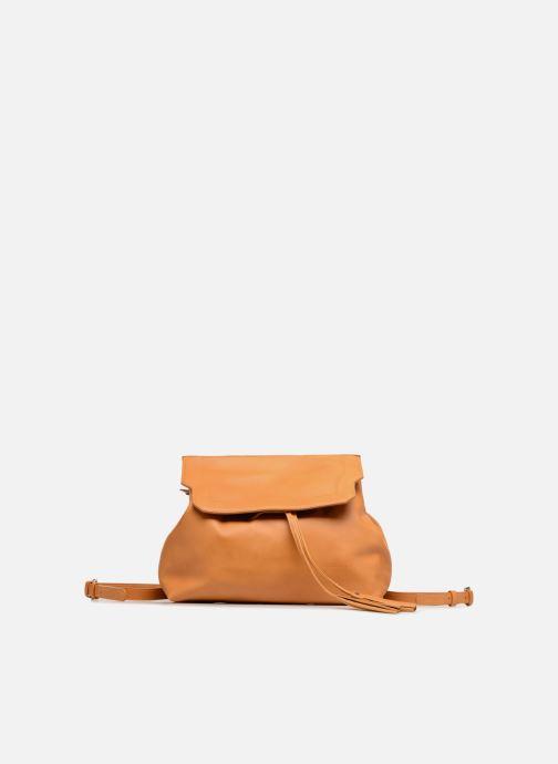 Håndtasker Tasker Soline