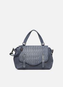 Handtaschen Taschen Philomène