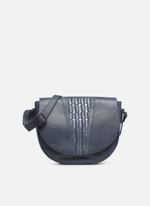 Handbags Sabrina Fleur Blue detailed view/ Pair view