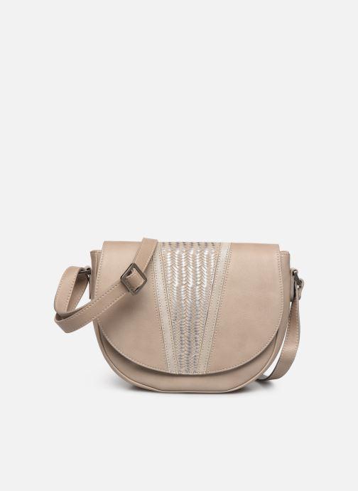 Håndtasker Tasker Fleur